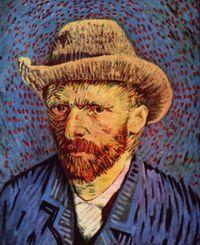 200px-Vincent_Willem_van_Gogh_107