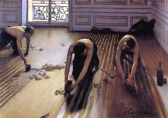 CAILLEBOTTE-floor_scrapers