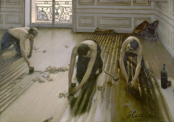 Gustave_Caillebotte_-_The_Floor_Planers_-_Google_Art_Project