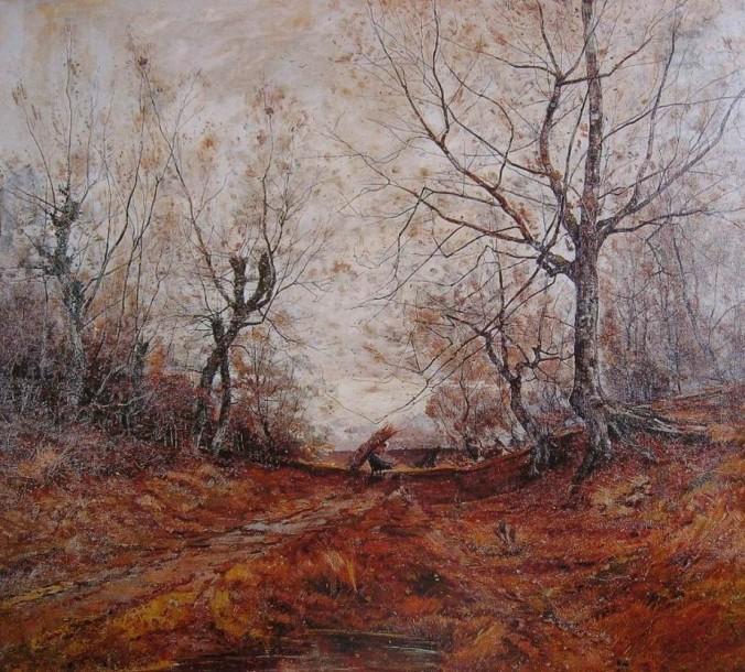 Noirot-Sous-bois-1886-li