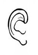 conception-oreille