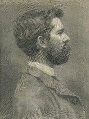 Sargent1887