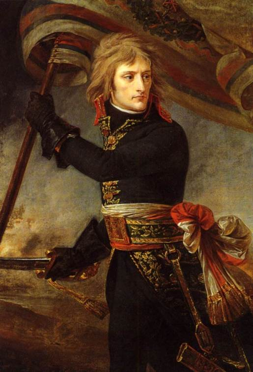 1801_Antoine-Jean_Gros_-_Bonaparte_on_the_Bridge_at_Arcole-li