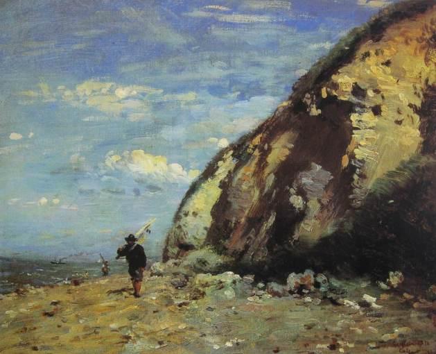Cals-Honfleur-Li