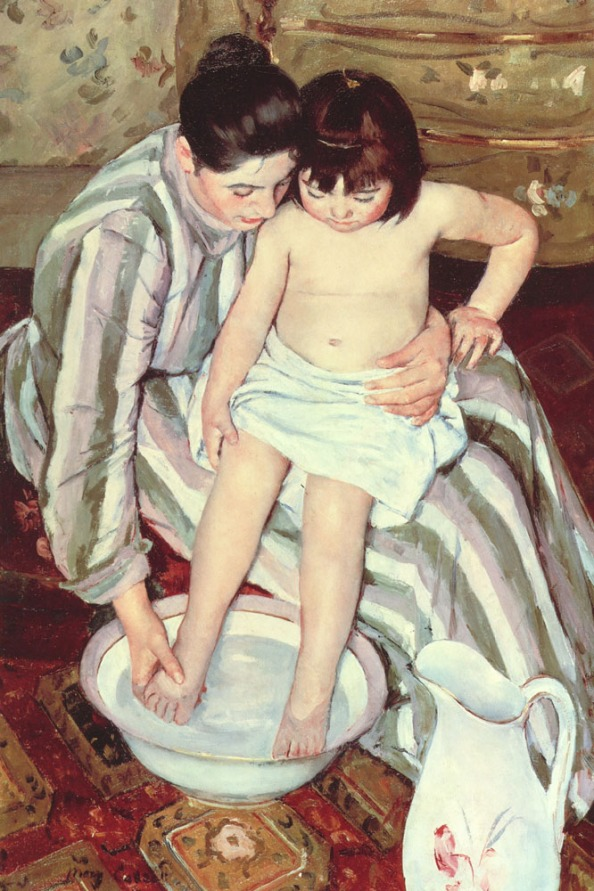 Cassatt_Mary_The_Bath