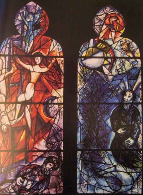Chagall-Les patriarches-li