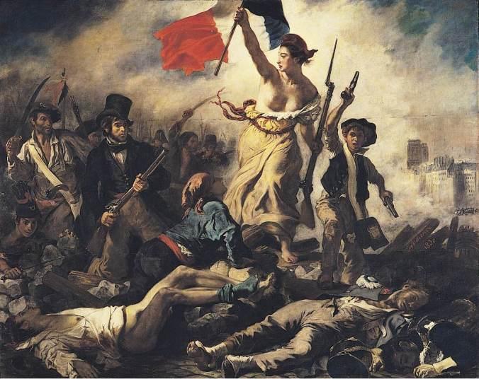 Eugène_Delacroix_-_La_liberté_guidant_le_peuple-li