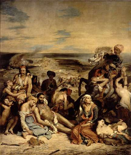 DELACROIX-Le_Massacre_de_Scio