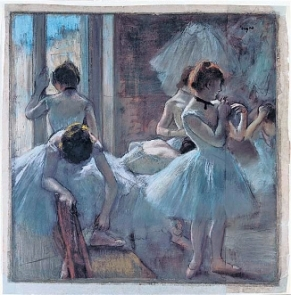 edgar-degas-danseuses4-light