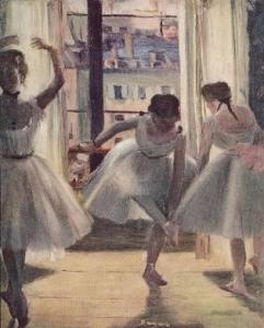 Edgar Degas_3 danseuses-a-light