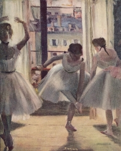 Edgar Degas_3 danseuses-a-light