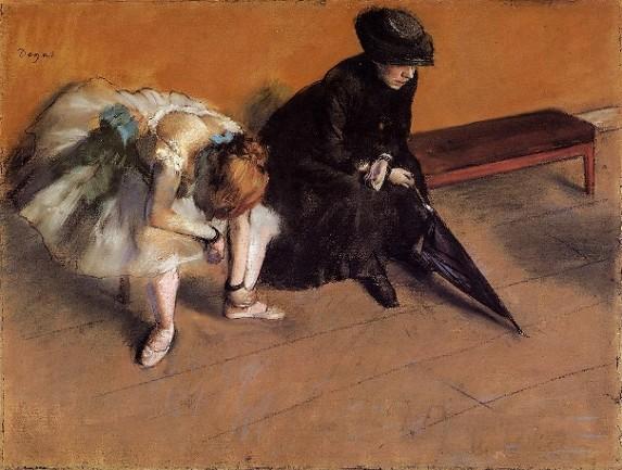 Edgar_Degas_L-attente-light