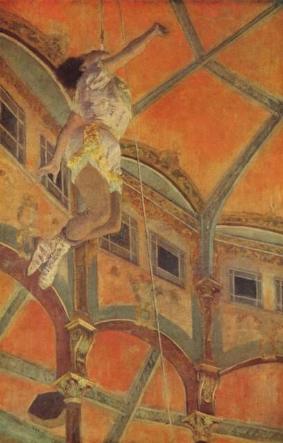Edgar_Degas_Miss Lala au cirque Fernando-light