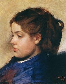 Edgar_Degas_Portrait_dEmma_Dobigny-light
