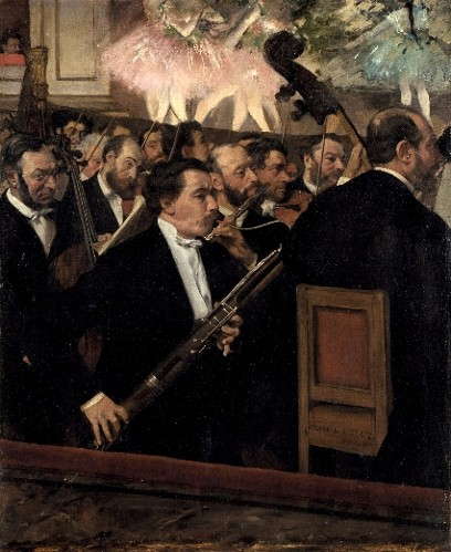 Edgar_Degas_The_Orchestra_at_the_Opera-light