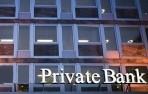 banque-2