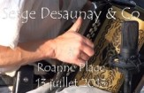 DESAUNAY&Co