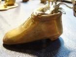 chaussure-light