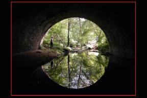 artaix_tunnel-L