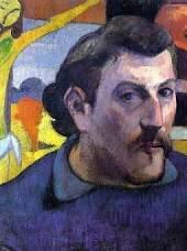Gauguin-auto