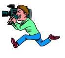 conception -icone photo-video