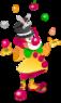 jongleur-L