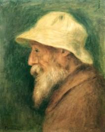 renoir-autoportrait