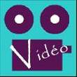 conception-SYMBOLE VIDEO-b