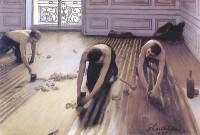 CAILLEBOTTE-OOPS