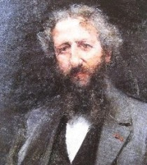 Emile-Noirot-OOPS