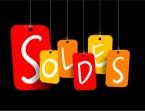 1112780-comment-les-sites-marchands-ont-resiste-aux-soldes