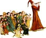 Abécédaire-Symphonie électorale