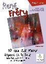 Expo René Fréryz