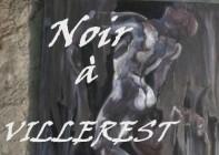 Noir Villerest