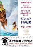 R-Brossat-Affiche - light