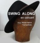 swing_along-light
