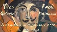 Yves Paoli