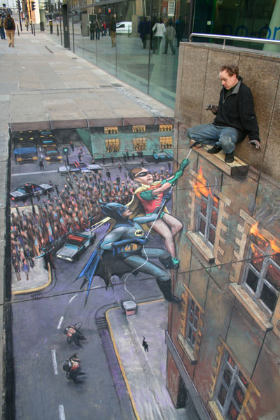 BEEVER-batman-i