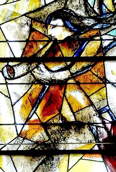 chagall-6