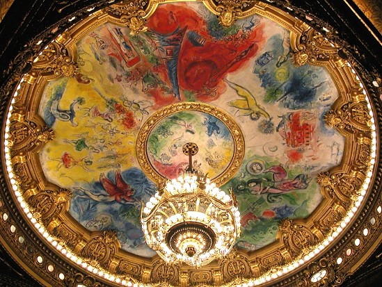 chagall-opéra-chagall