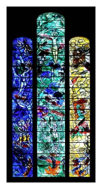 chagall-vitr2