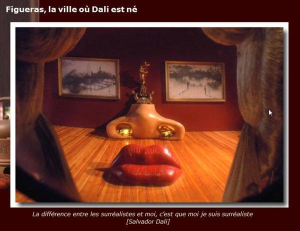 DALI-K