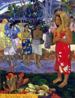 gauguin_salue_marie