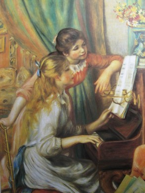 Renoir-Jeunes filles au piano-a-1892