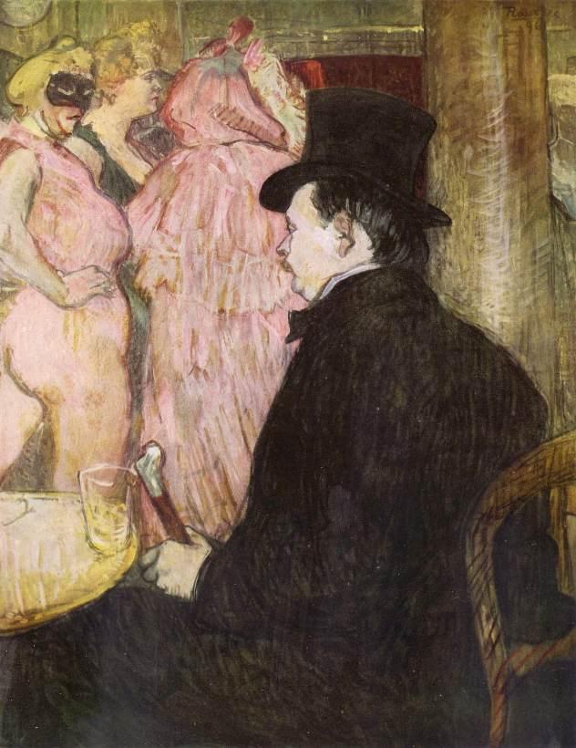 LATREC-Maxime Dethomas-Au bal de l-opéra