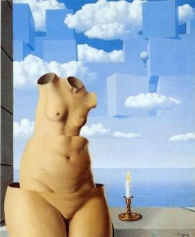 Magritte-Delusions-of-grandeur-1948(1)