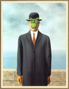 MAGRITTE-son-of-man-1964(1)