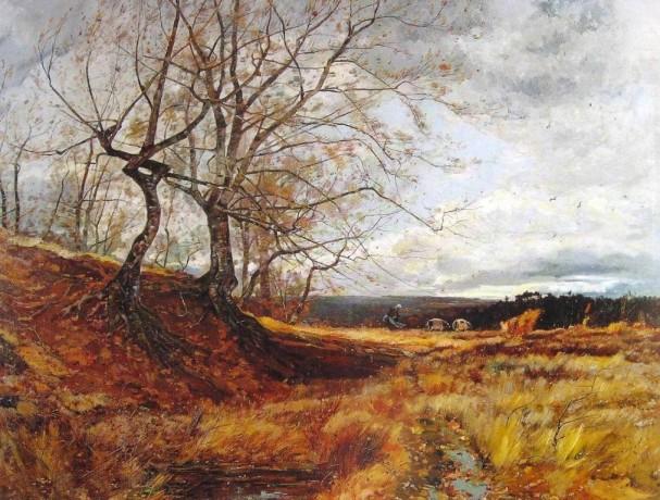 Noirot-Novembre-1888-l