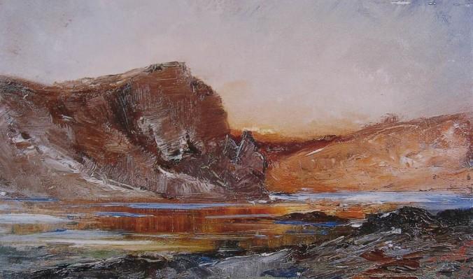 Noirot-saut du Perron-1899