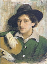 Portrait_of_Marc_Chagall